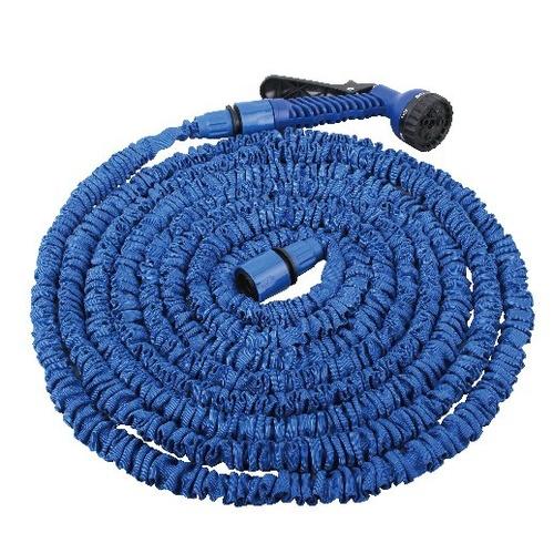 hadice-modra
